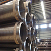 Stainless Steel Pipe 304 Stainless Steel