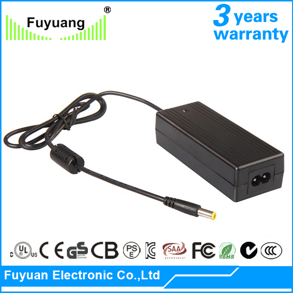 AC DC Power Supply Adapter For Roomba 22.5V 1.25A desktop charger