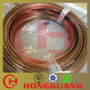 brass wire for edm