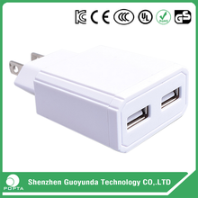 New design 12v adaptor, 12v6a mass ac power adapter, 5v routers adapters