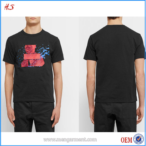 Top Selling Best Sale New Holland Designs For Men Cotton