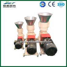 chicken home use coal pellet making machine