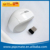 Promotion Gift 2.4Ghz Laptop Optical Wireless Mouse with USB Mini Receiver