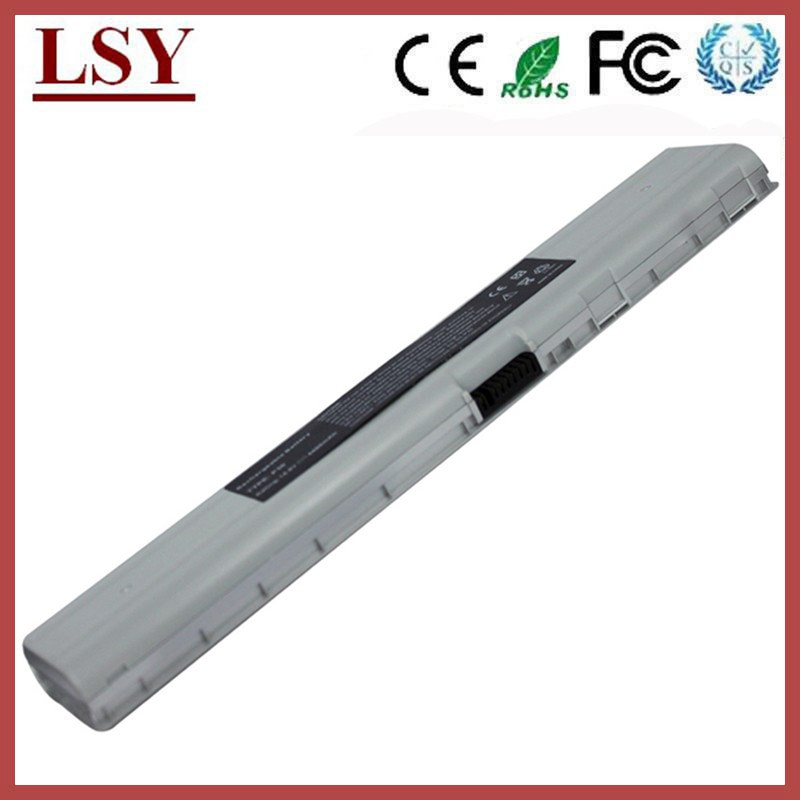 Compatible replacement 8 cell laptop battery for samsung P30 P35 battery SSB-P30LS SSB-P30LS/C SSB-P30LS/E notebook battery