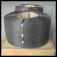 spring steel wire for bed making