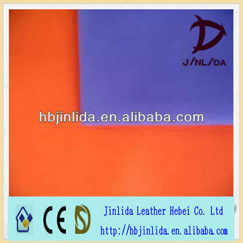 Colorful Breathable pp spunbonded non woven fabric for disposable