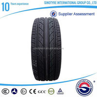 Made in china Best-Selling durable 165/70r14 uhp car tires
