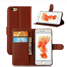 Unique design high quality mobile leather pu case for iphone6/6 plus for samsung etc
