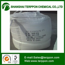 High Quality Zinc Carbonate,CAS#3486-35-9,Lowest price from China, Factory best price Hot sale Fast delivery!!!