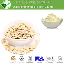Spray Dried vegetable soup powder Pumpkin seed powder with Best price