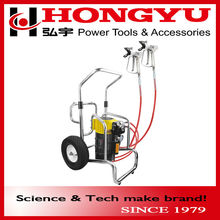 Airless Coating Sprayer 2.5KW fast delivery