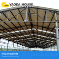 Modern Industrial Prefab Storage Light Steel Frame Shed Designs Factory Buildings Design Prefabricated Steel Building Sheds