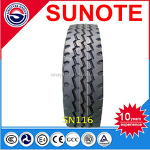 China hot sale 315 80 22.5 tire dealer