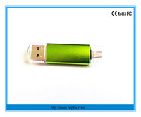 Hot selling products wholesale bulk 500gb otg pendrive import from china