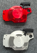 5200 Chain Saw Spare parts Recoil Starter Assy