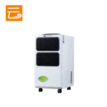 Protable Rotary Home Dehumidifier DY-838E