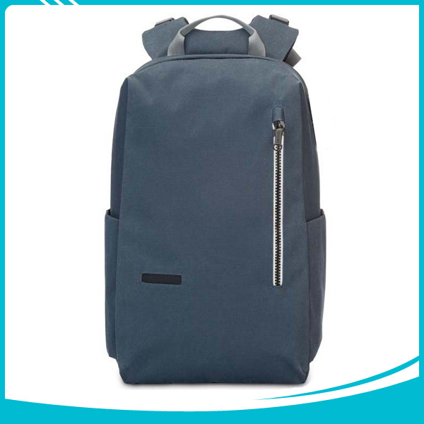 Comfortable and functional travel time backpack laptop