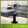 Misting fan air cooler spare parts blower fan