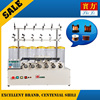 MCSH226-30 charging device coil winding machine