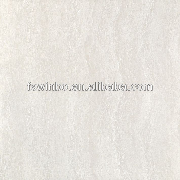 china foshan 60x60 80x80cm synthetic floor tiles supplier