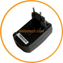 Switching USB Power Adapter fo HP PSB05R-050Q from Dailyetech