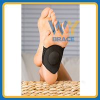 EVA High Quality Insoles With Arch