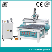 1300x2500mm Woodworking machinery CNC Router machine with cheap price