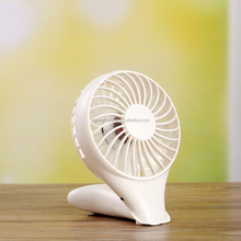 New products mini fan air conditioner air condition water cool air cooler electric fan