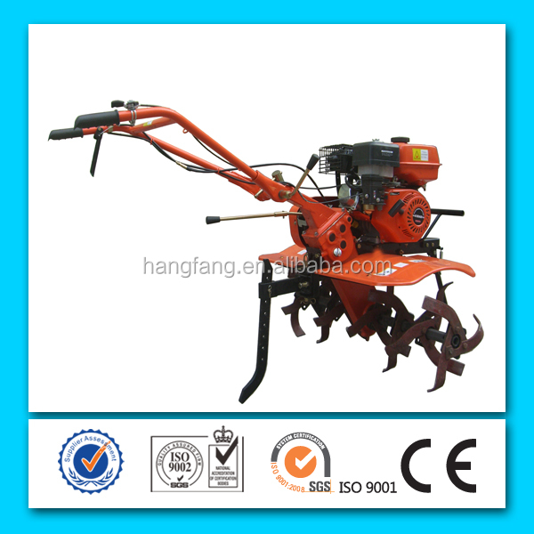 1WG4.0-100 2014 hot sale multifunctional rice cultivation machine