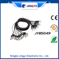 Wholesale High Quality High End Guitar Cable