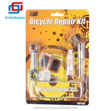2015 New Mold Bicycle Tire Repair Kit