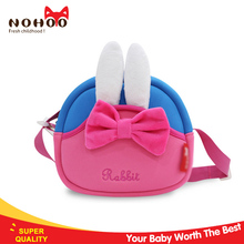 factory wholesale custom new design school outdoor kids messenger bag