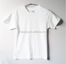 Hot sale OEM factory custom design casual ladies t shirt,fashion pattern t shirt women