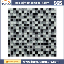 World best selling products low price kitchen backsplash tile