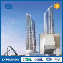 popular products special non intumescent building coating