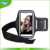 Most selling product in alibaba pvc+neoprene armband bag for iphone 6 plus