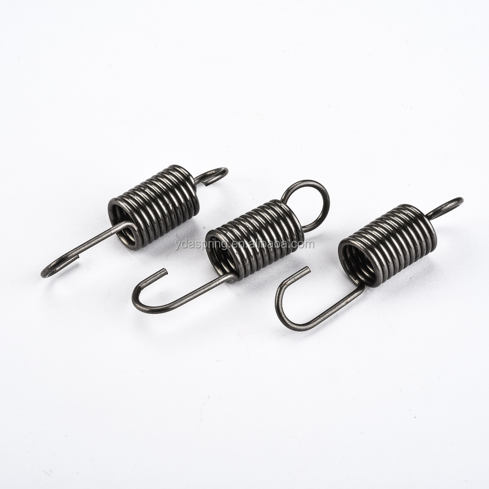 chair spring recliner parts