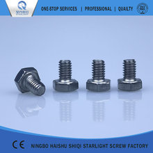 M8 truss head screw dimensions , screw factory