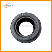 Best chinese brand Popular 13/5-6 off road buy motorcycle tire