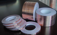 2014 new product!!! Thermal insulation adhesive tape/thermal conductive tape