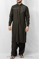 Mens high quality fashion shalwar kameez - Mens outfit Shalwar kameez collection