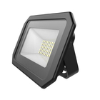 CE 10w/20w/30W 110LM/W IP65 Flood light