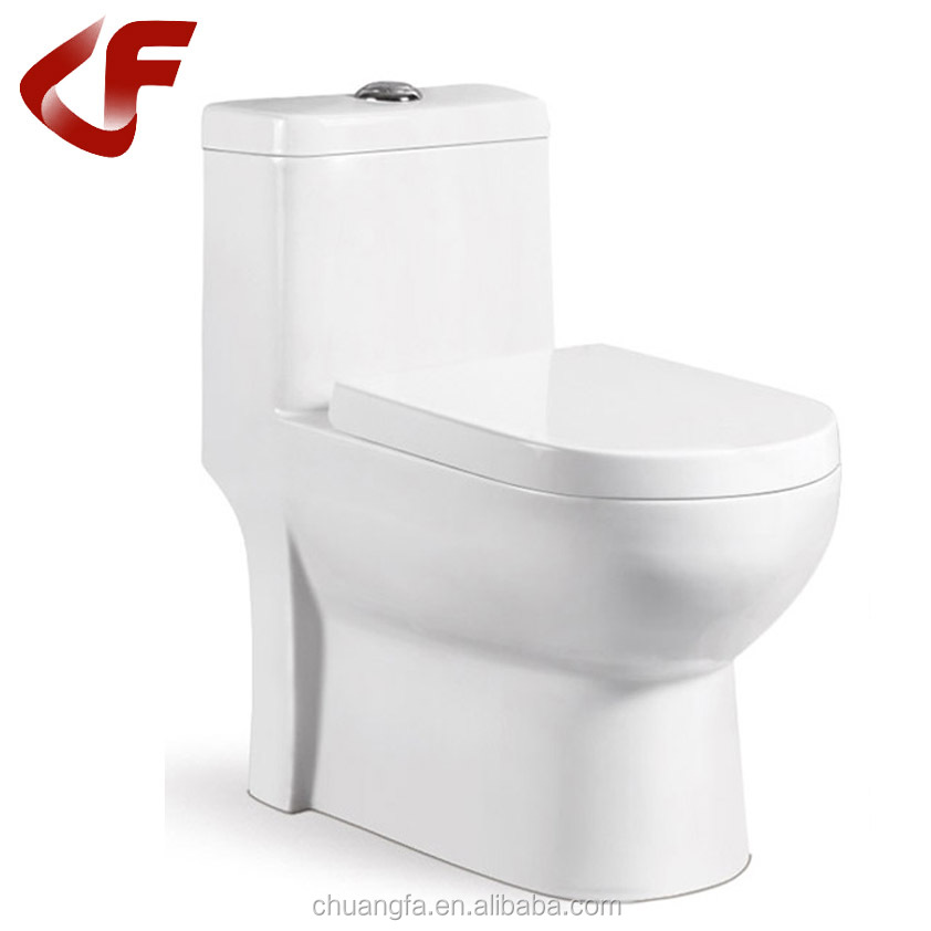 Modern Bathroom Toto One Piece Water Closet Toilets   Buy Toto Toilet,Toto  Toilet,Toto Toilet Product On Alibaba.com