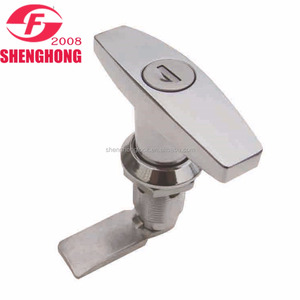 Wholesale Price Motorcycle Handle Lock With High Quality