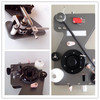 JH Magnetic Wire Rope Tensioner For