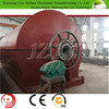 Waste Plastic Pyrolysis Machine With Advanced Technology