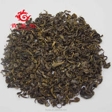 taiwan high mountain fine china loose leaf green tea