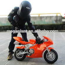 kids gas mini motorcycles for sale factory supplier
