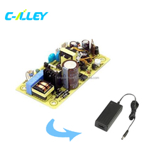 Power adapter PCB board mainboard Assembly SMT&DIP services , Power Adapter circuit board Design and OEM manufacture