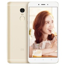 china cheap xiaomi redmi 4a smartphone 2+16G Snapdragon 425 Quad Core CPU redmi 4A phone